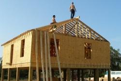 California Contractor's License
